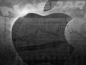 apple earnings Q1 2014