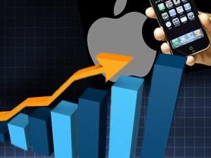 apple 2014 Q2 profits