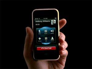 how to iPhone ringtones