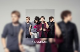 Album-of-the-Week-Kasabian-Kasabian