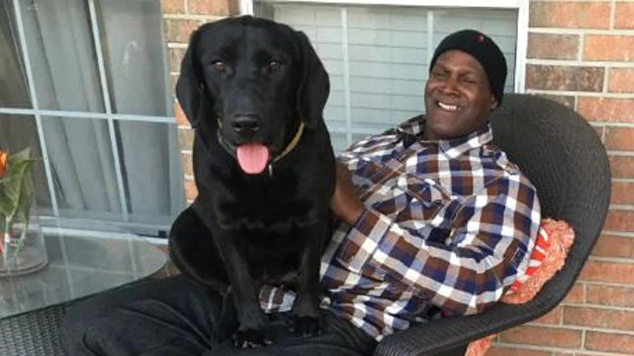 Malcolm Alexander Case Exonerated And Released After 38