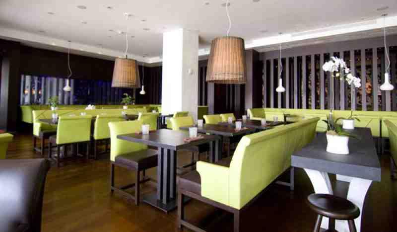 Steakhouse 954 Fort Lauderdale
