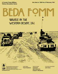 bf_front_small