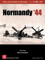 Normandy44Cover