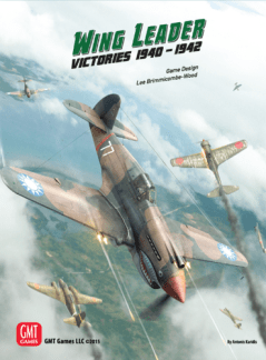 Wing-Leader-Cover