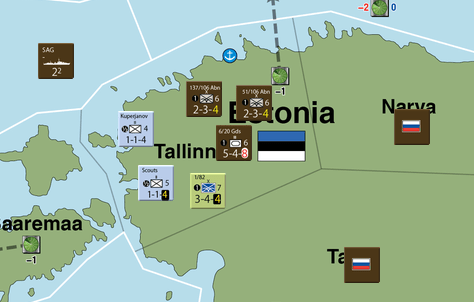 capturing_estonia