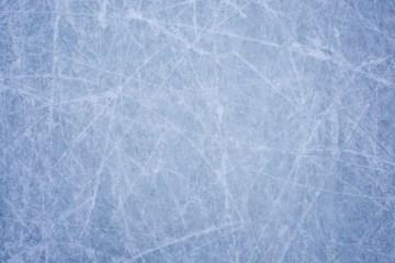 ice-background.jpg