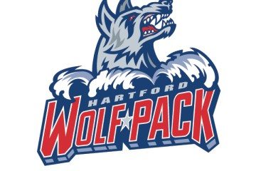 wolfpack1