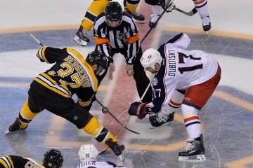 Bruins-Blue_Jays