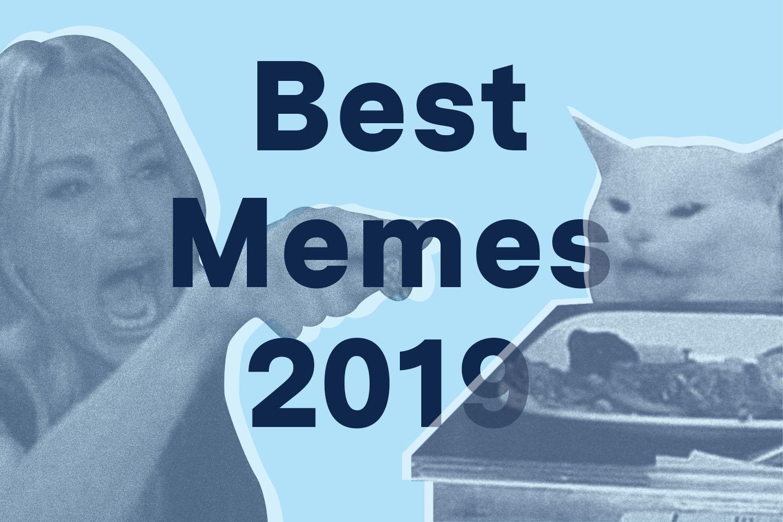 Fml Meme On Imgur