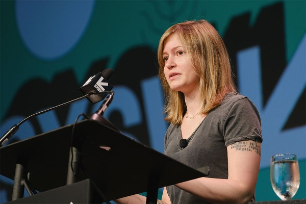 Meet Susan Fowler, the Whistleblower Who Took on Uber