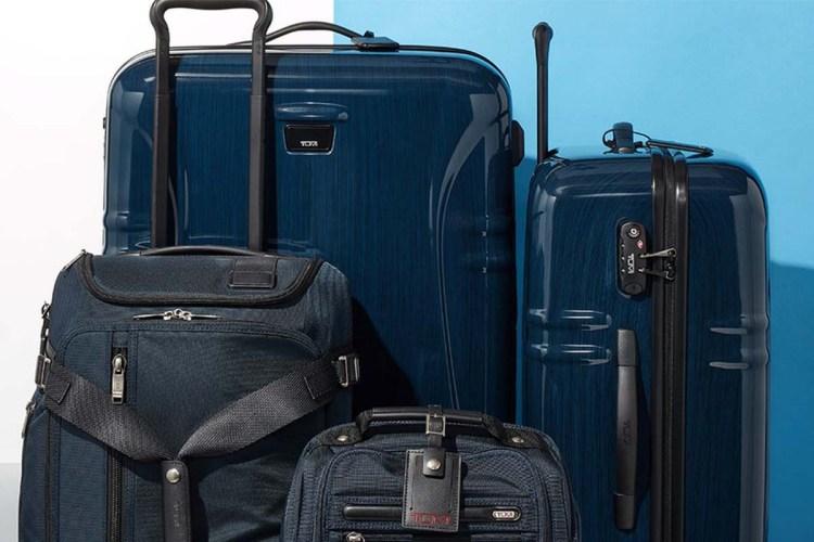 nordstrom rack is hosting a flash sale