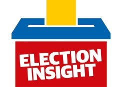 election insight 394