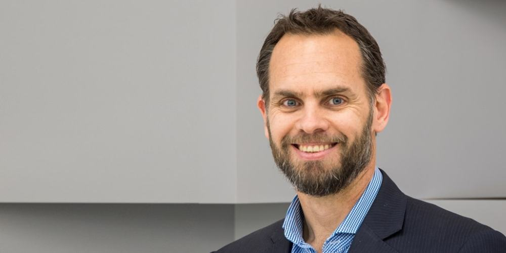 Working within a bigger mandate for digital transformation has been critical to implementing a new cloud HCM platform, according to Peter Howell, group GM organisational development at John Holland