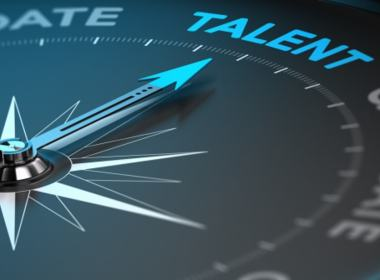 There are six factors needed for successful talent reviews