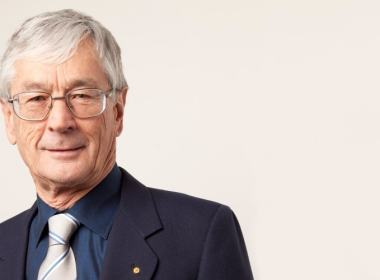 Dick Smith has relied on a six-step process to successfully build multiple businesses through effective people leadership and employee engagement