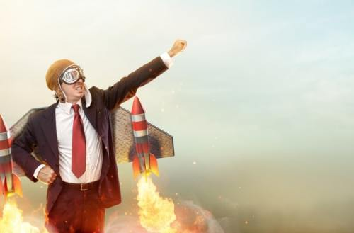 Why it's high time to launch your chief HR data scientist