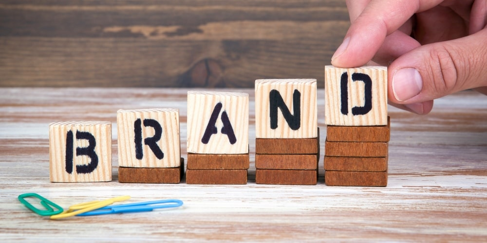 7 steps to building a strong and reputable HR brand in your business