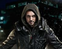 Inside Magic Image of Dynamo