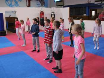 Permalink to: Why the Moray welcome mat is so important for Belarus kids