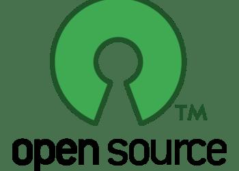 UK Open Source Awards 2019