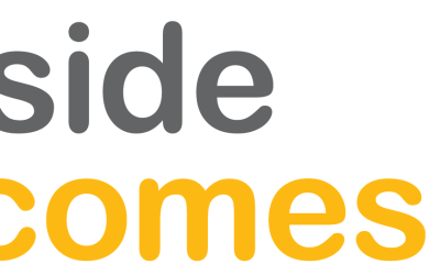 Introducing – Inside Outcomes CIC