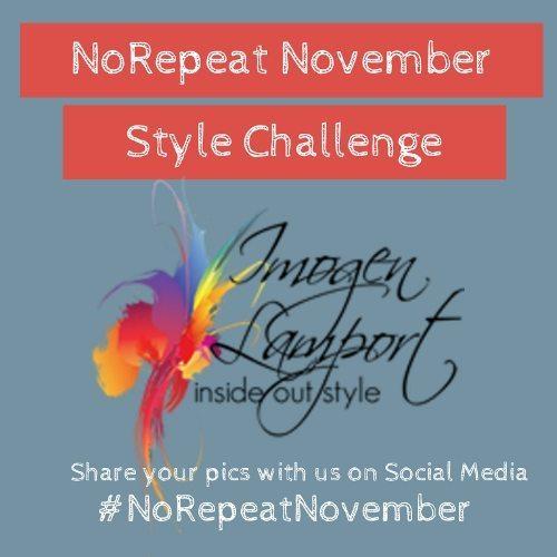 NoRepeat November (1) (500x500)