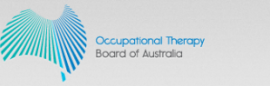 logoboardoccupationaltherapy