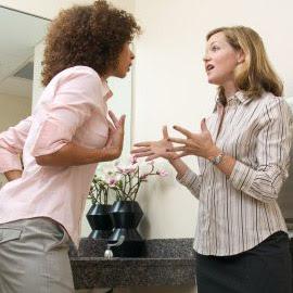 women-arguing[1]