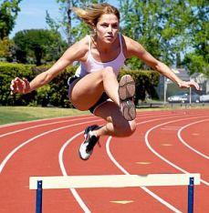 hurdling-track-woman-01-300x305[1]