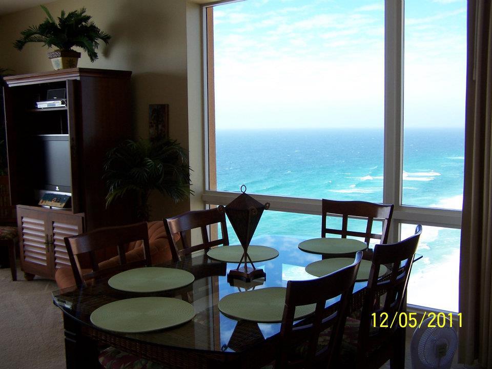 Splash Resort Panama City Beach Condo Rentals Splash