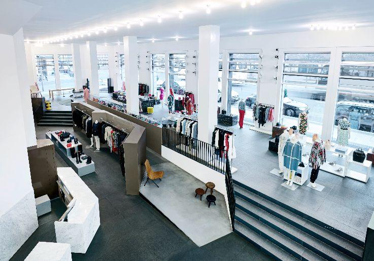 92429af08 50 Best Concept Stores in the World - Insider Trends