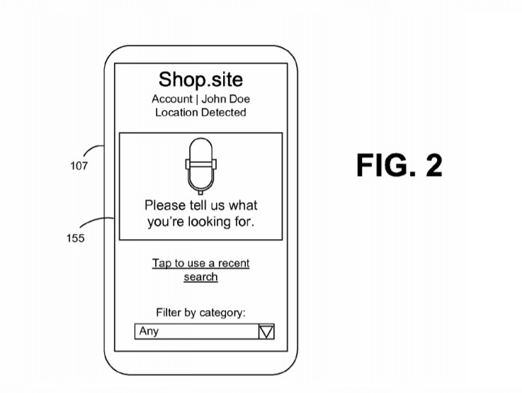 5 of Amazon's most interesting retail patents - Insider Trends