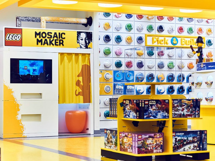 The Best Toy Stores in Singapore: Where