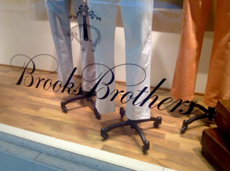 Brand Communities-Branding
