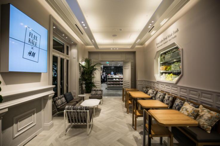 flagship-stores-barcelona-fashion-hm