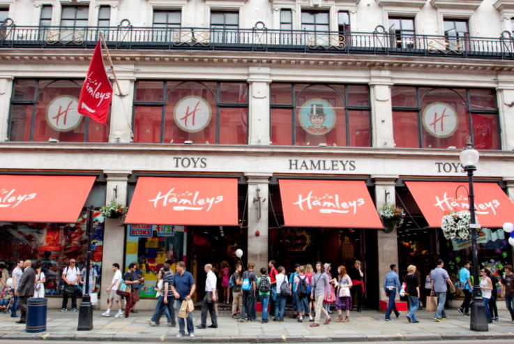 flagship-stores-london-toy-store-hamleys
