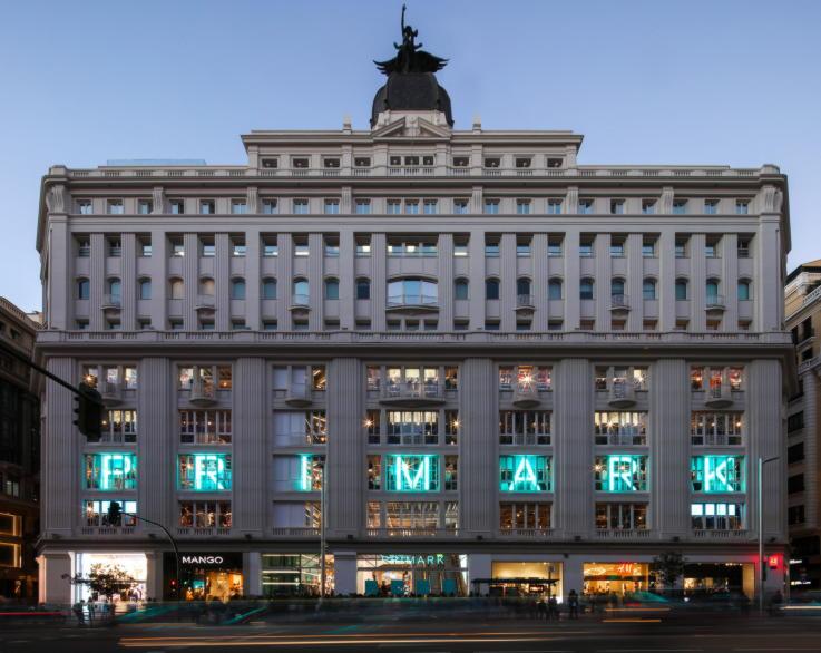 flagship-stores-madrid-fashion-primark