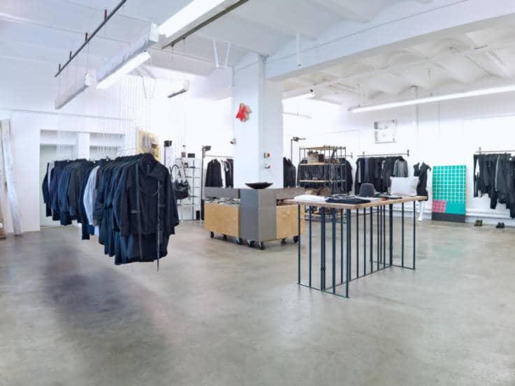 ELA Store   Fashion Concept Stores