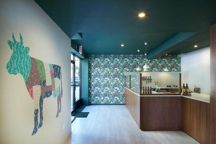 brick-and-mortar-retail-customer-experience