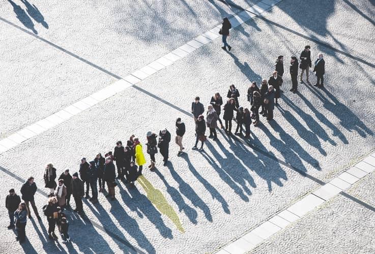 Customer Experience - Retail Customer Experience