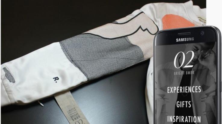 IoT Retail - Retail Tech