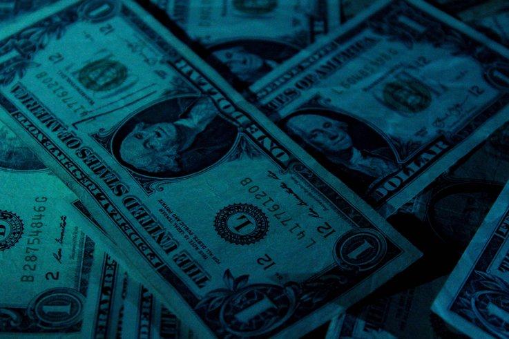 fintech retail payments