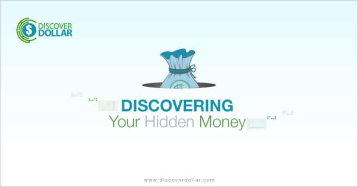 Discover Dollar - Retail Tech Innovation