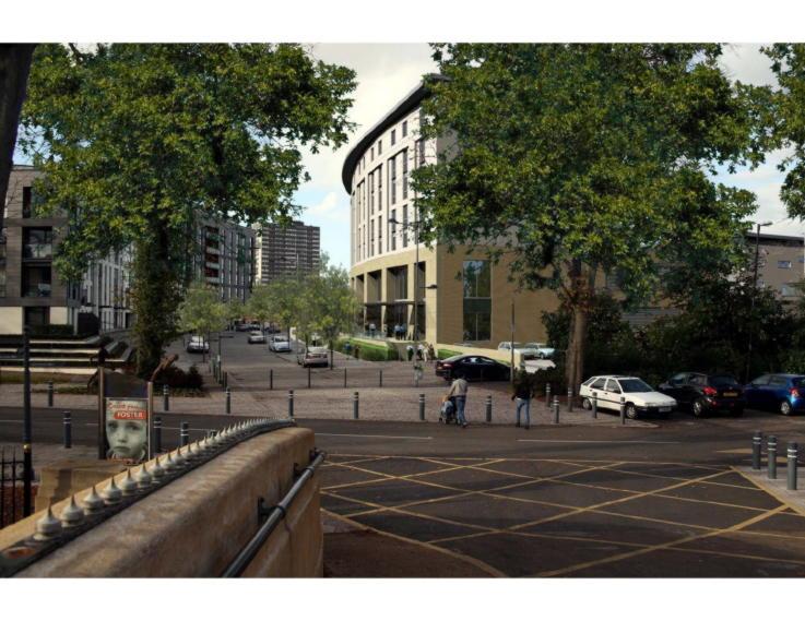 Rapleys - Town Planning