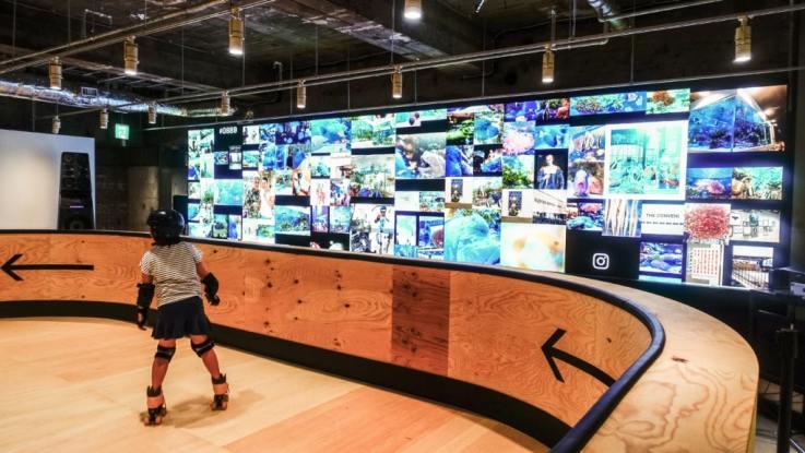 tech future of retail