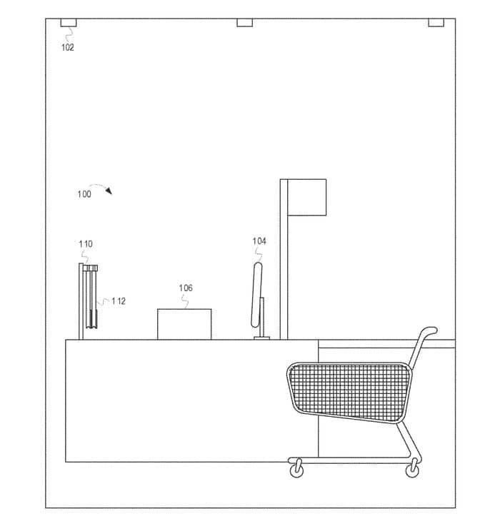 Likewise Samsung Tv Schematic Diagrams On 3d Printer Schematics