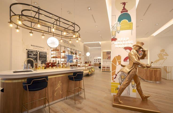 Luxury Retail Trends - Retail Design