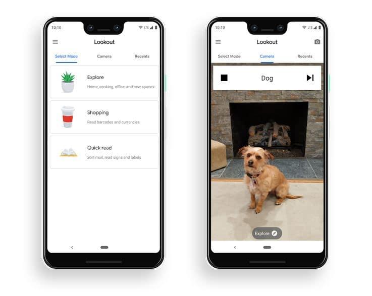 Retail Tech 2019 - Future Of Retail