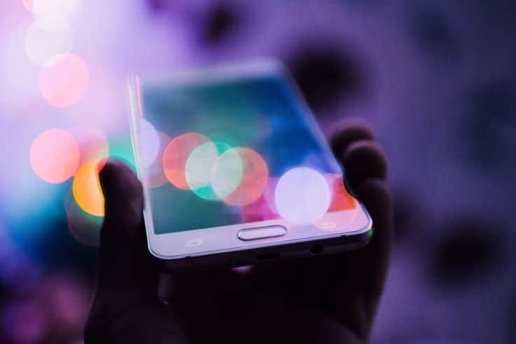 Retail Tech - Best Retail Innovation